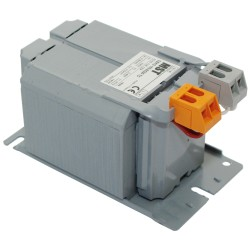 CEKO 1f/0,167kvar/230V jednofazowy dławik kompensacyjny