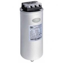 Kondensator MKT 2,5kvar/400V  (x0,83kvar)