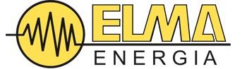 ELMA energia sp. z o.o.